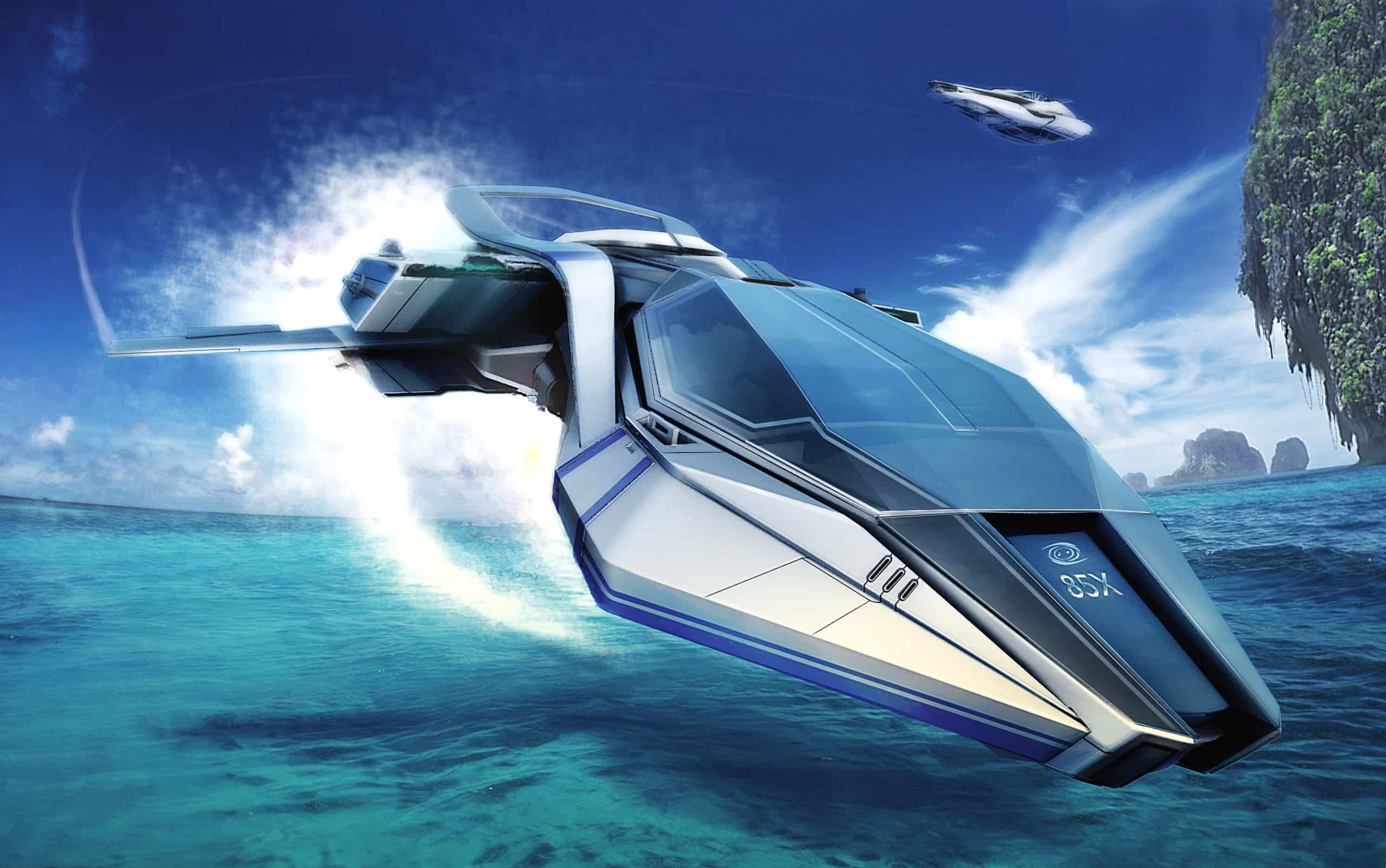85X Star Citizen Referral Code STAR-GN2F-6JLW